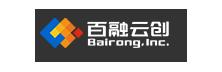 Bairong Inc