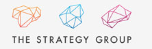 The Strategy Group