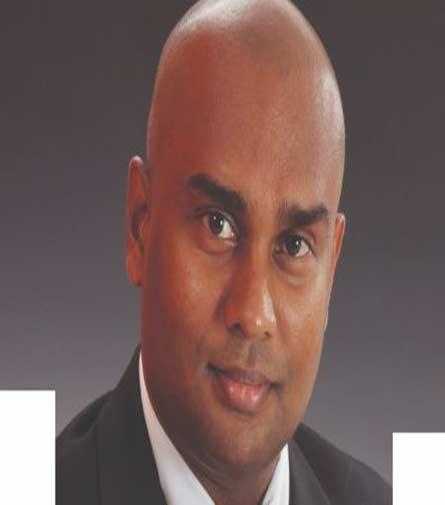 Dhushy Thillaivasan, Silverleap