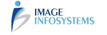 Image InfoSystems Private Limited