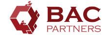 BAC Partners