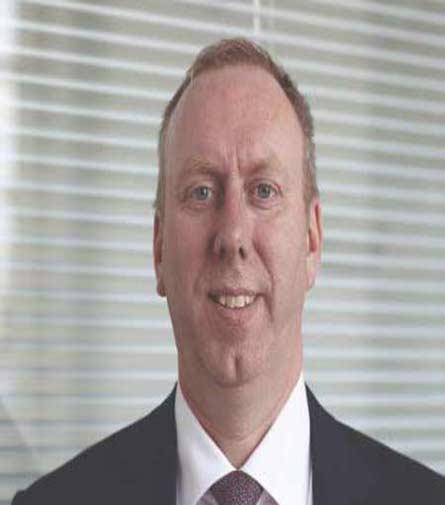 Gé Drossaert, Fidor Solutions