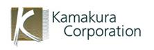 Kamakura Corporation