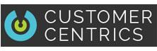 Customer Centrics