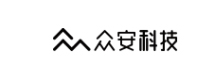 ZhongAn Technology