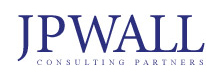 JPWALL Consulting Partners