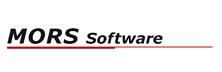 MORS Software