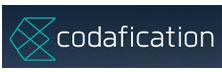 Codafication