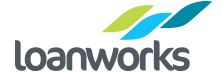 Loanworks