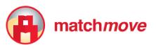 MatchMove Pay