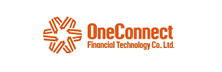 OneConnect Financial Technology