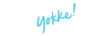 YOKKE