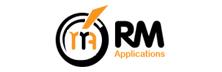 RM Applications
