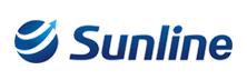 Shenzhen Sunline Tech