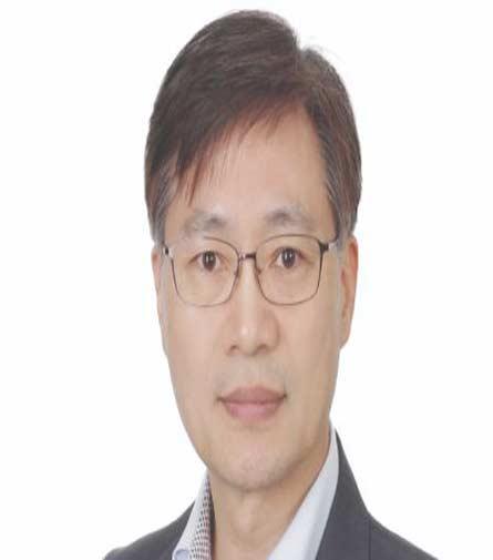 Eunjoong Lee, Bankware Global