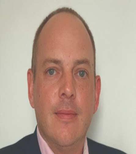 David Williams, encompass corporation