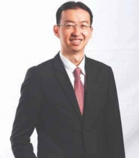 How Bca Respond To Indonesian Payment Trends