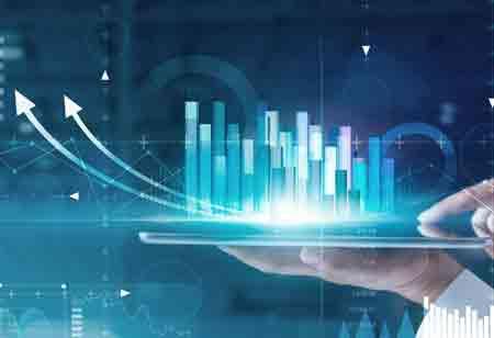 Change your Digital destiny - Set Your Technology Free