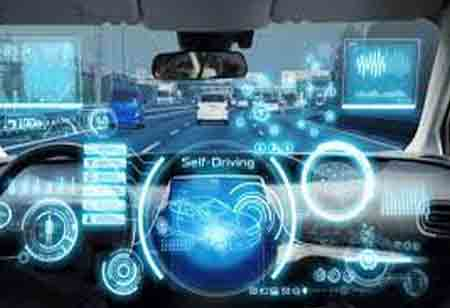 How Machine Learning is Used in the Automotive Industry