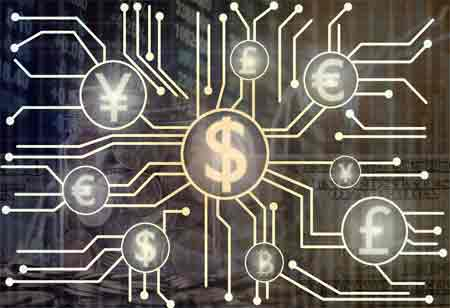 How is Blockchain Disrupting the Banking Sector?