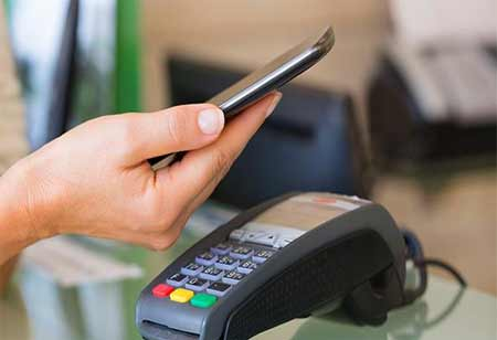 How Mobile Payments Benefit Shoppers Worldwide