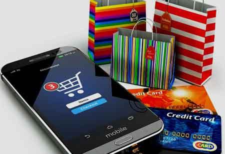 Importance of Mobile Wallet App in the Digital Era