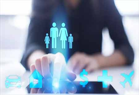How Digital Transformation is Reshaping the Insurance Industry