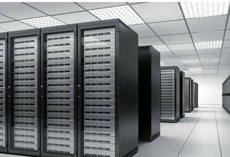 G130: Hitachi Virtual Storage Platform Upgrading Data Centers