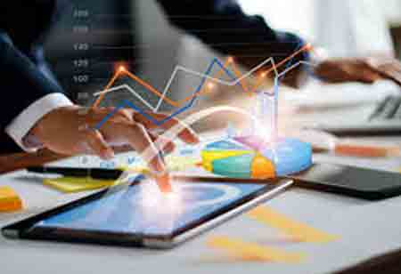 Benefits of Using Data Analytics in the Insurance Business