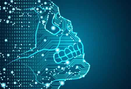 How Does the Merger of AI and loT Helps Businesses?