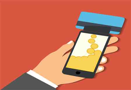 What Advantages Do Mobile Payments Offer?