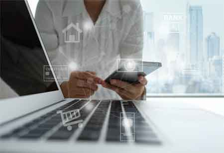 Online Payments: Some Common Issues that Businesses Face
