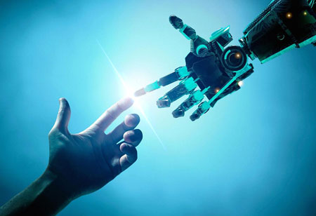Empowering Businesses with AI-driven Solutions