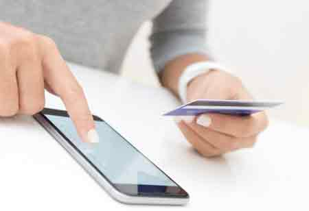 Common Mobile Payment Types You Should Know About