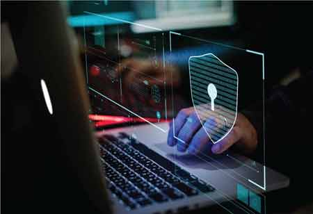 How is the Insurance Sector Tackling the Cybersecurity Challenges?