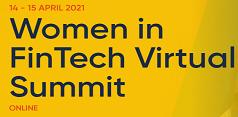 Women in FinTech Summit