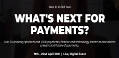 PaymentsNext Summit