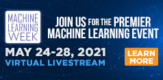Machine Learning Week