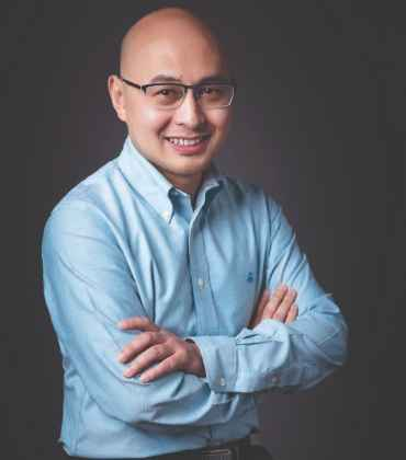 Bairong Inc. : Helping FSPs Tackle the Data Deluge