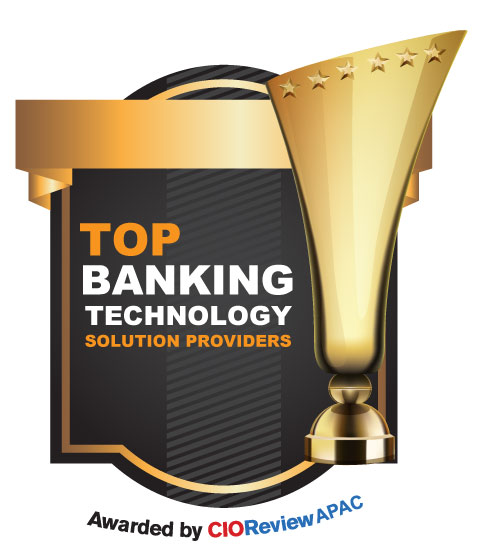 Top 10 Banking Technology Solution Companies - 2021