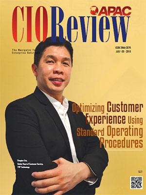 Optimizing Customer Experience Using Standard Operating Procedures